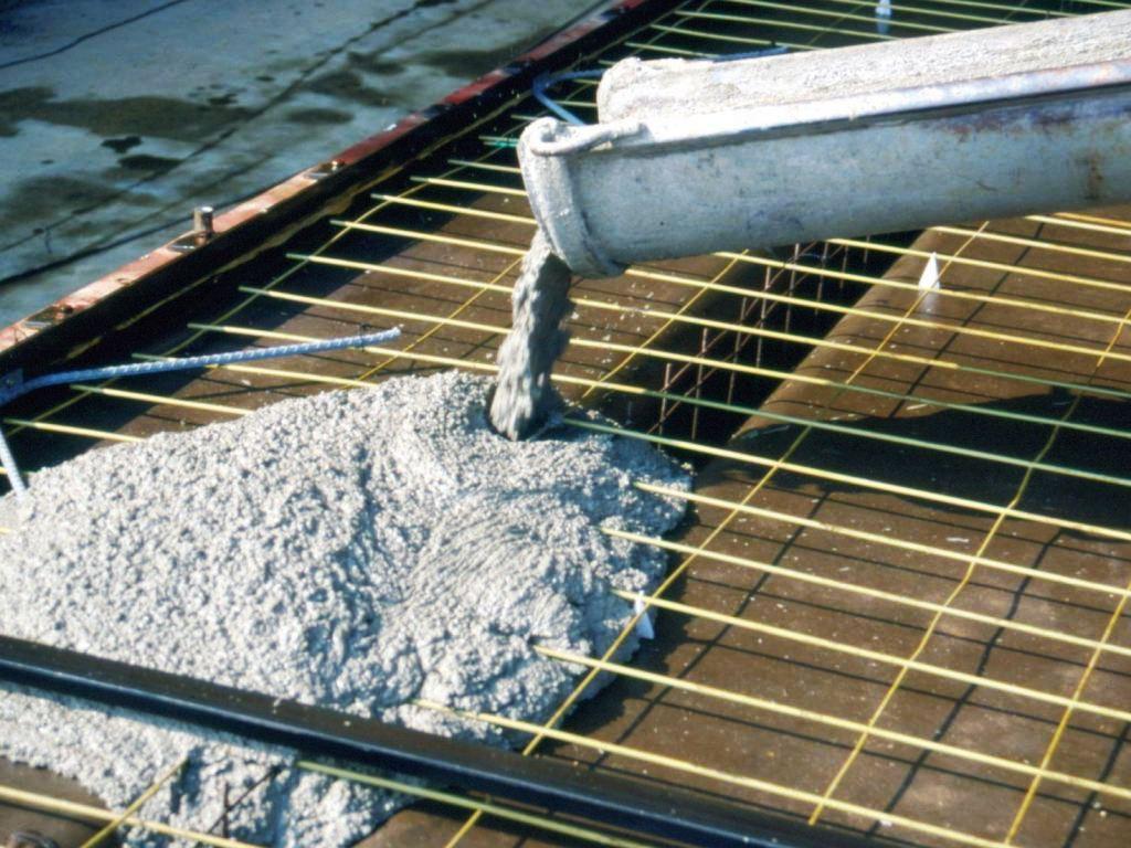 node-5512-beton