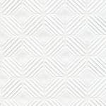 potolochnaya-plitka