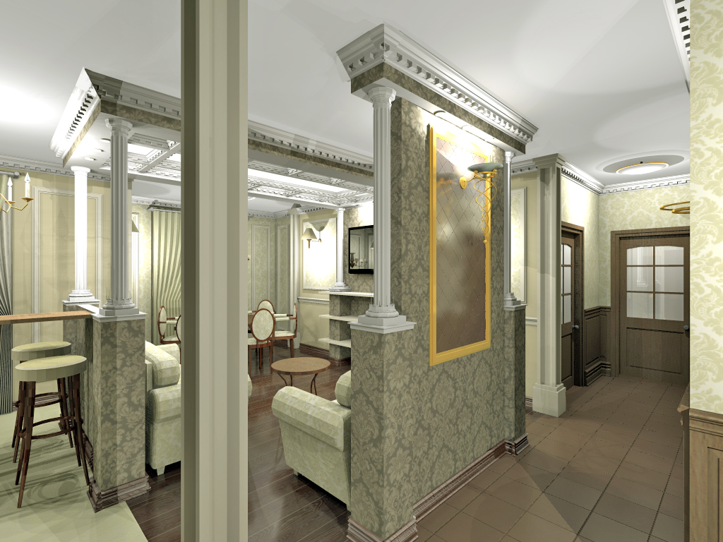 Продам квартиру 2 ком квартира 714 квм, Киев