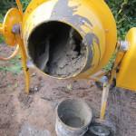 betonomeshalka