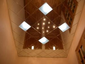 zerkalnaya-plitka