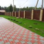 kak_klast_trotuarnuiu_plitku_1