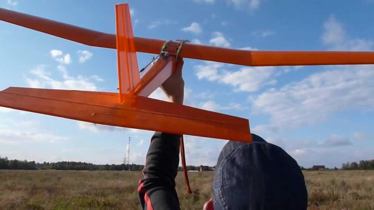 схема сборки самолетика из потолочной плитки лм-17