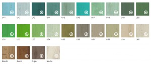 u-color-41zero42-266-354f54c3f1ccdc44718fd904c2141dd6