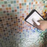 zatirka-mozaiki