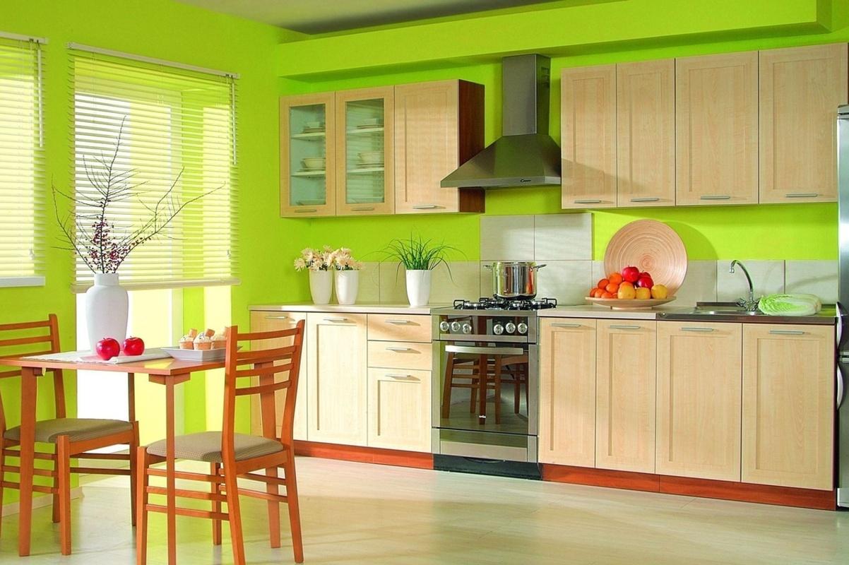 выбор по цвету обоев на стол № 741020 без смс