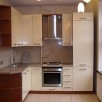 Спальня-кабинет: оригинальный дизайн двух зон в одной 27