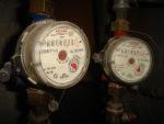 Как работает счетчик воды и есть ли смысл в его установке