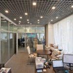 Удобство света со встраиваемыми светильниками для потолка