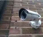 Видеокамеры для мониторинга улицы