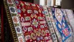 Лучшие страны-производители ковров
