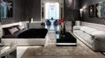 Элитная мебель для кабинетов фабрики Ipe Cavalli Visionnaire