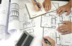 Что такое дизайн — проект