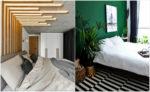 5 ошибок при оформлении спальни: советы как их избежать