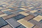 Особенности тротуарных плиток