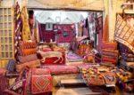 Возможности успешной покупки ковров