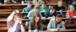 Возможности обучения в питерских колледжах