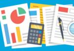 Важность бухгалтерского учета для СНТ