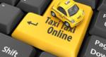 Насколько рационально заказывать такси в Киеве